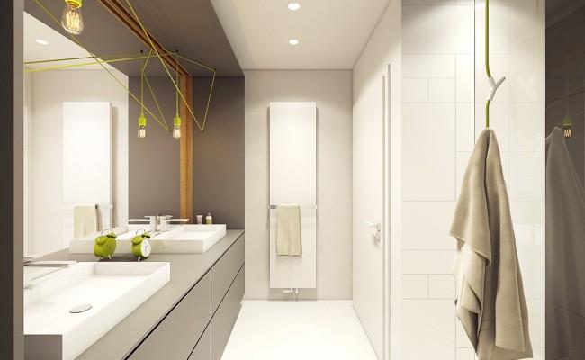 Scandinavian interior design (32)