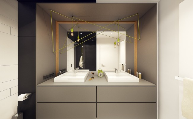 Scandinavian interior design (33)