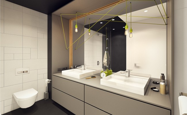 Scandinavian interior design (34)