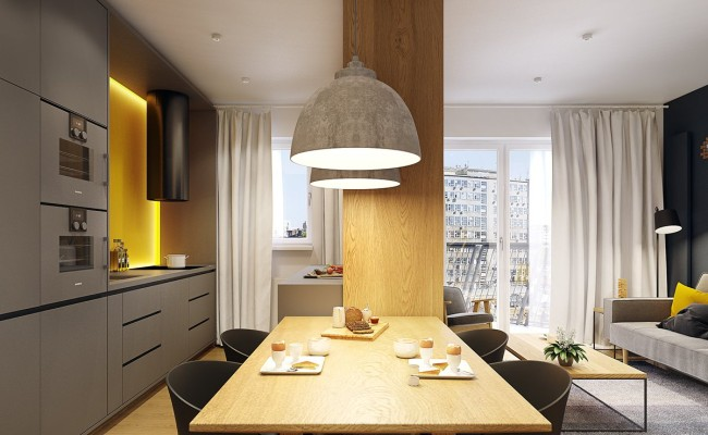 Scandinavian interior design (6)