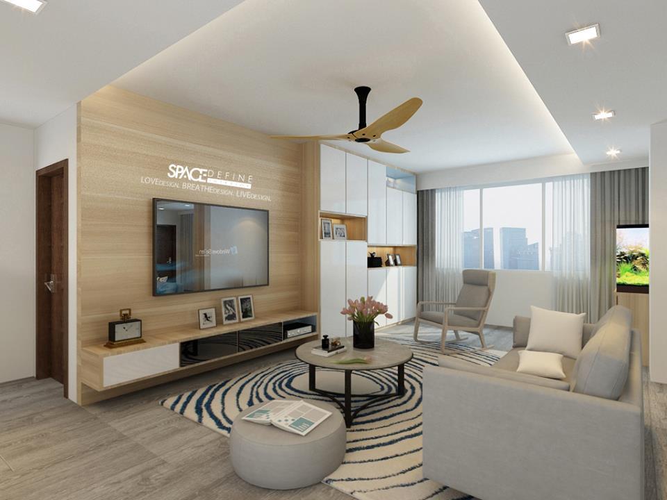 scandinavian concept by space define interior
