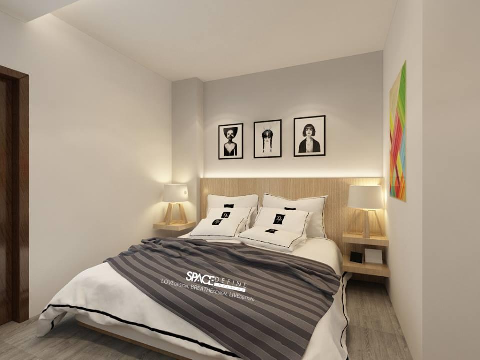 space define interior 4 home renovation singapore