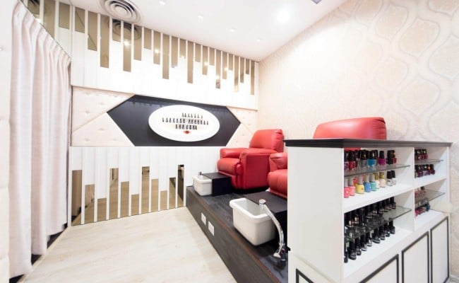 Give new life to your business spaces with Unity Interior ...