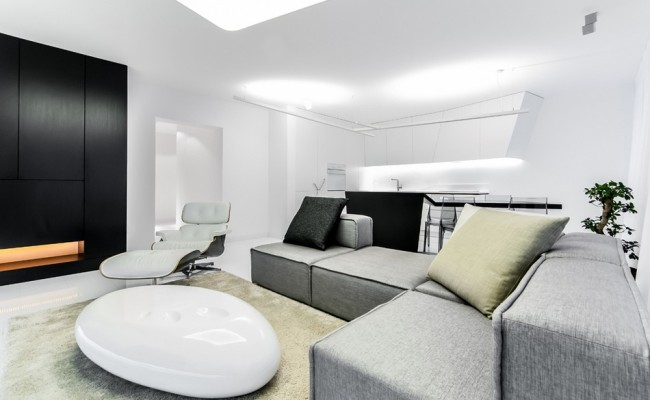 architecture-modern-interiors