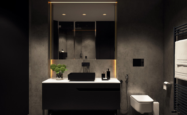 dark-luxury-bathroom-design-ideas