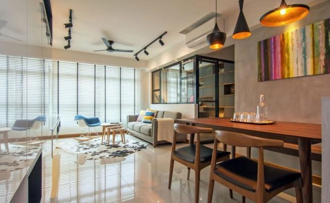 design-modern-home2