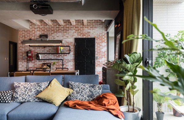 exposed-brick-home-600×392