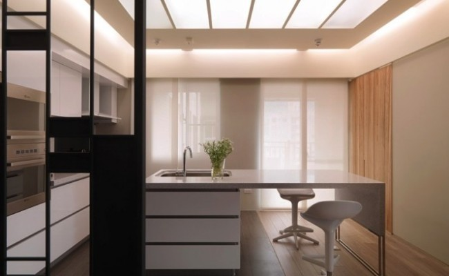 home design (10)