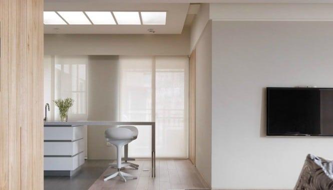 home design (11)