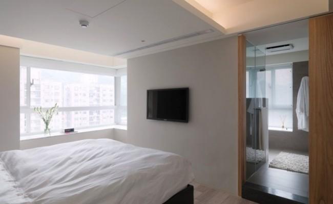 home design (12)