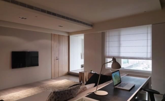 home design (5)