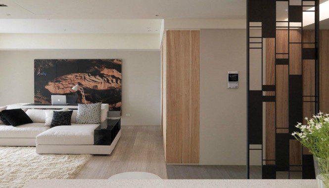 home design (6)