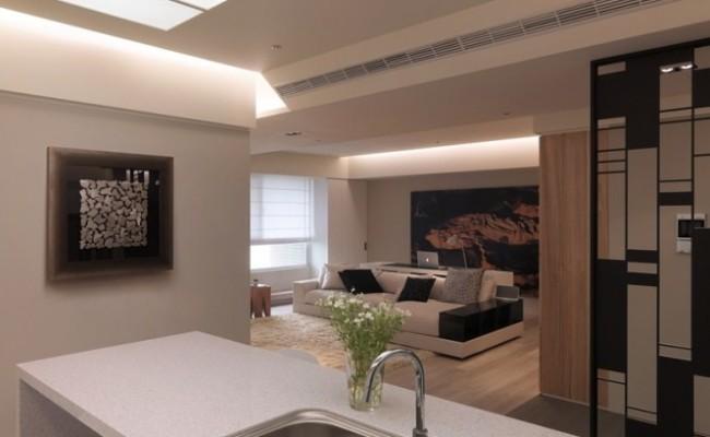 home design (8)