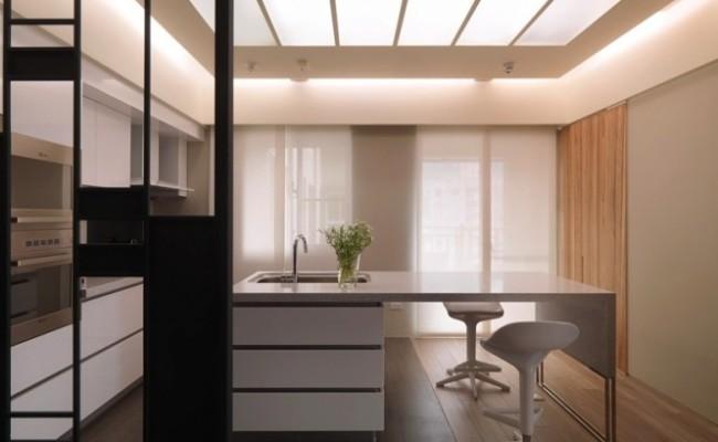 home design (9)