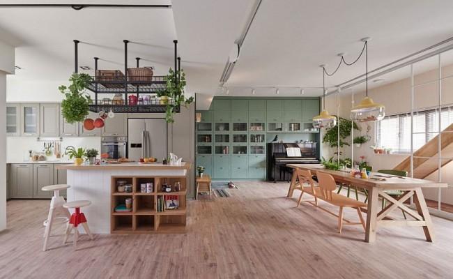 home renovation singapore (100)