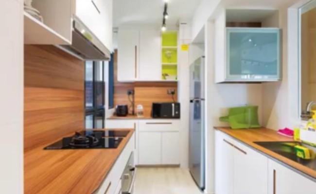 home renovation singapore (10)