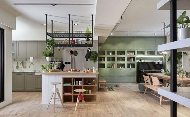 home renovation singapore (102)