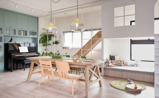 home renovation singapore (103)
