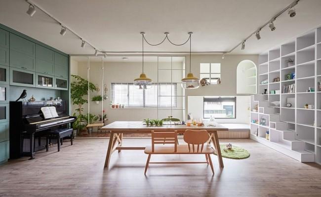 home renovation singapore (104)