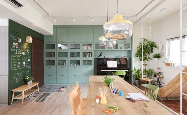 home renovation singapore (106)