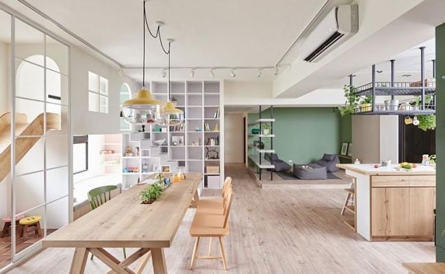 home renovation singapore (108)