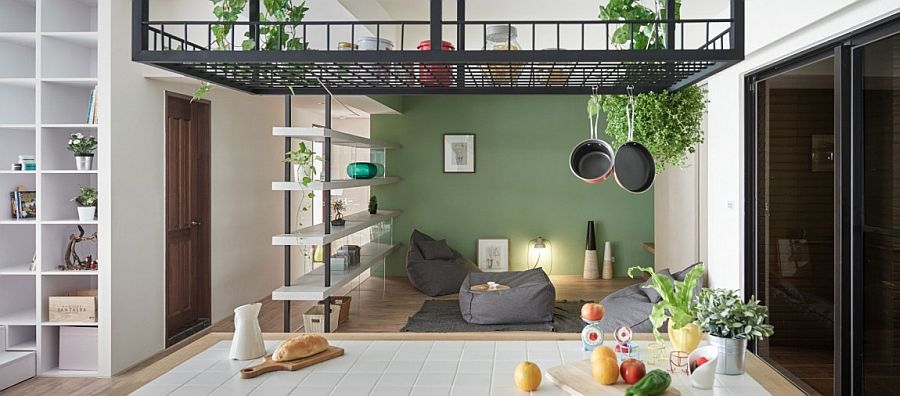 home renovation singapore (109)