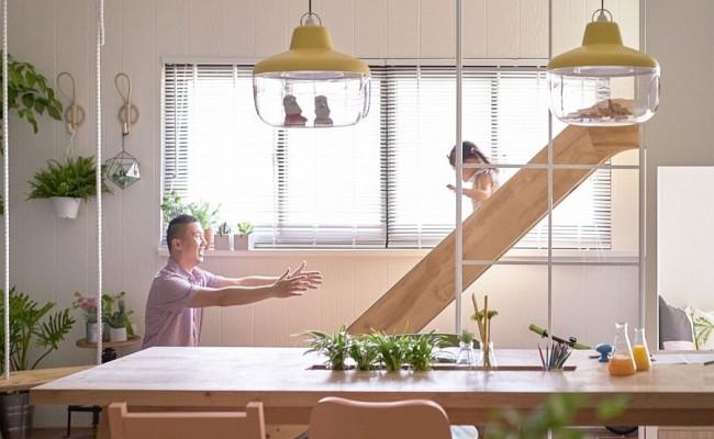 home renovation singapore (110)