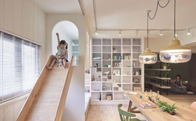 home renovation singapore (111)