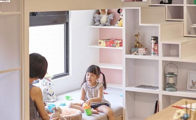 home renovation singapore (112)