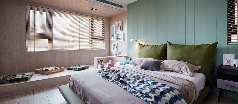 home renovation singapore (114)