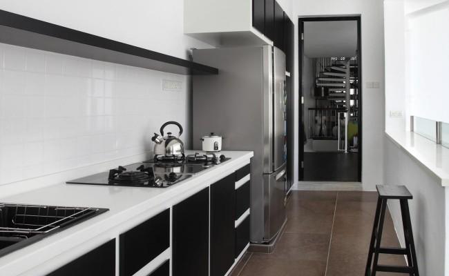 home renovation singapore (13)