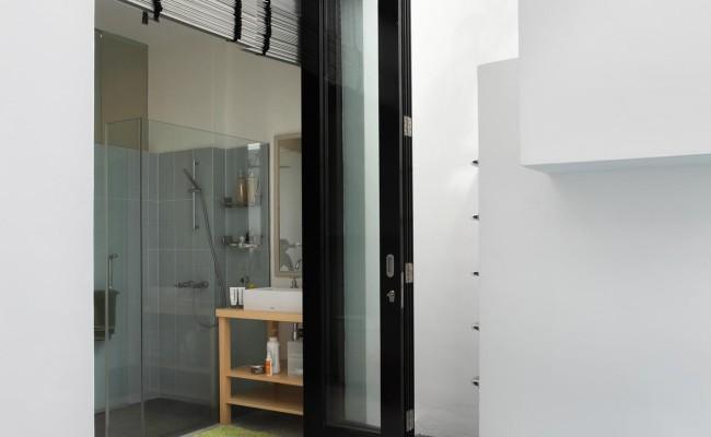 home renovation singapore (15)