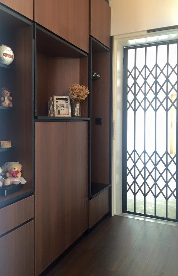 home renovation singapore (17)