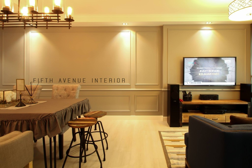 home renovation singapore (18)