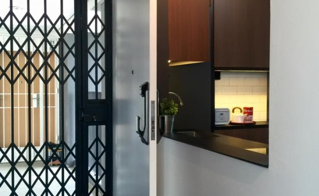 home renovation singapore (18)