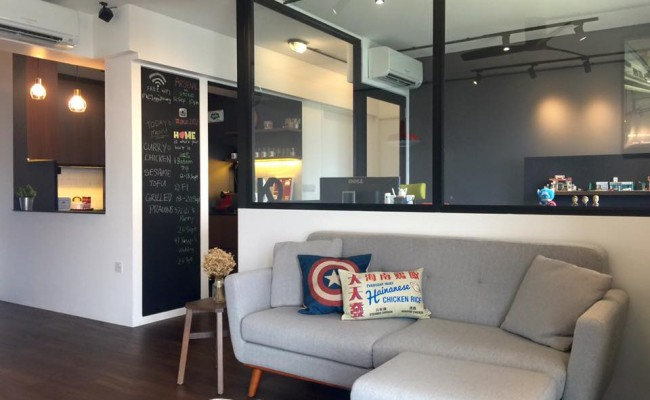 home renovation singapore (20)
