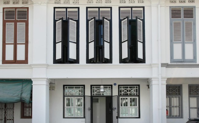 home renovation singapore (24)