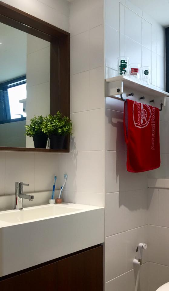 home renovation singapore (26)