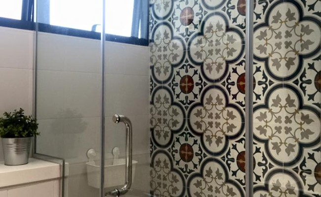 home renovation singapore (27)