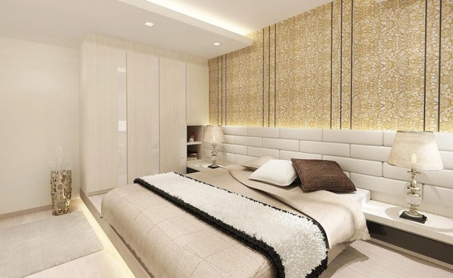 home renovation singapore (31)