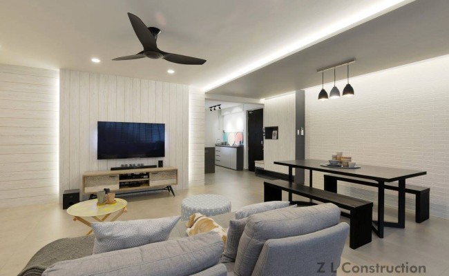 home renovation singapore (32)