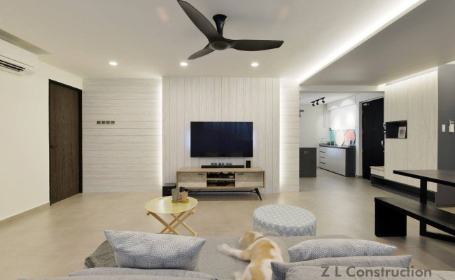home renovation singapore (33)