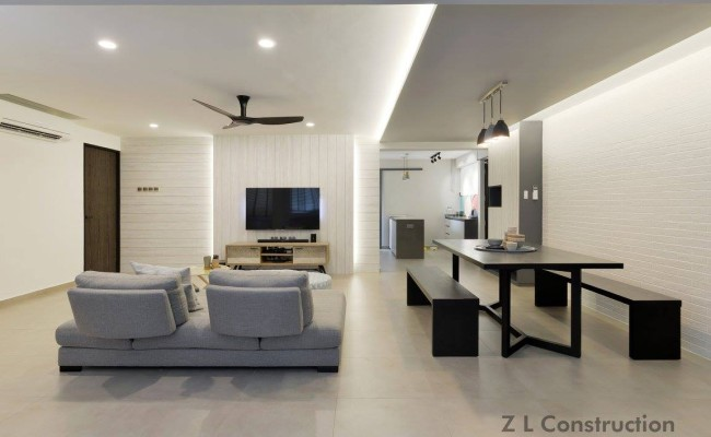 home renovation singapore (34)