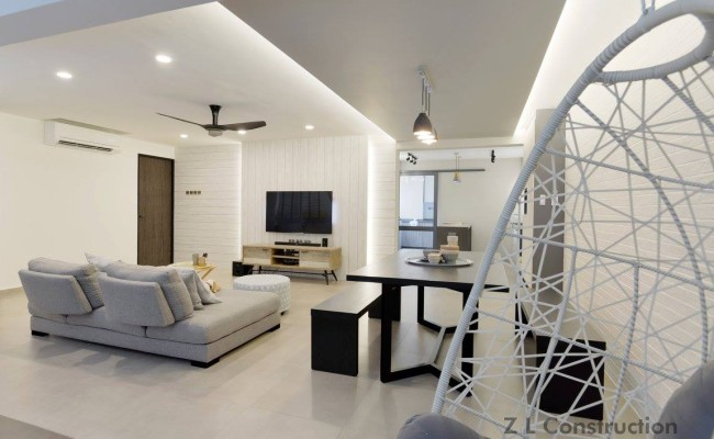 home renovation singapore (35)