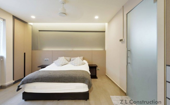 home renovation singapore (40)