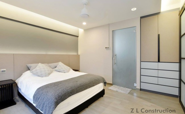 home renovation singapore (41)