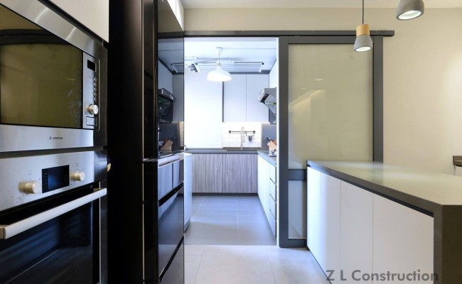 home renovation singapore (50)