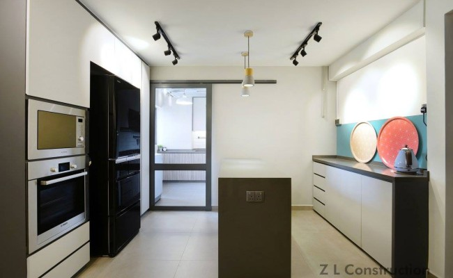 home renovation singapore (51)