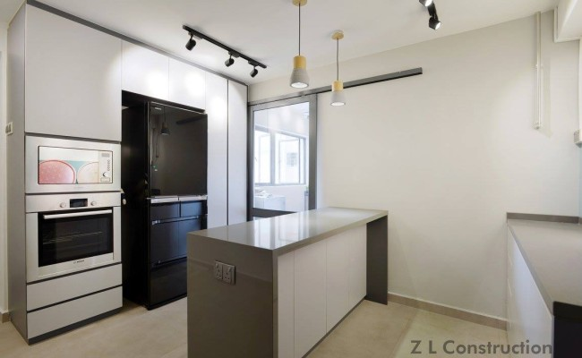 home renovation singapore (53)