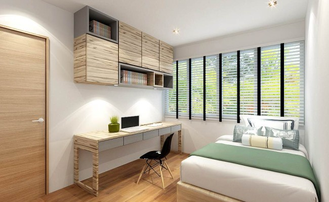 home renovation singapore (7)